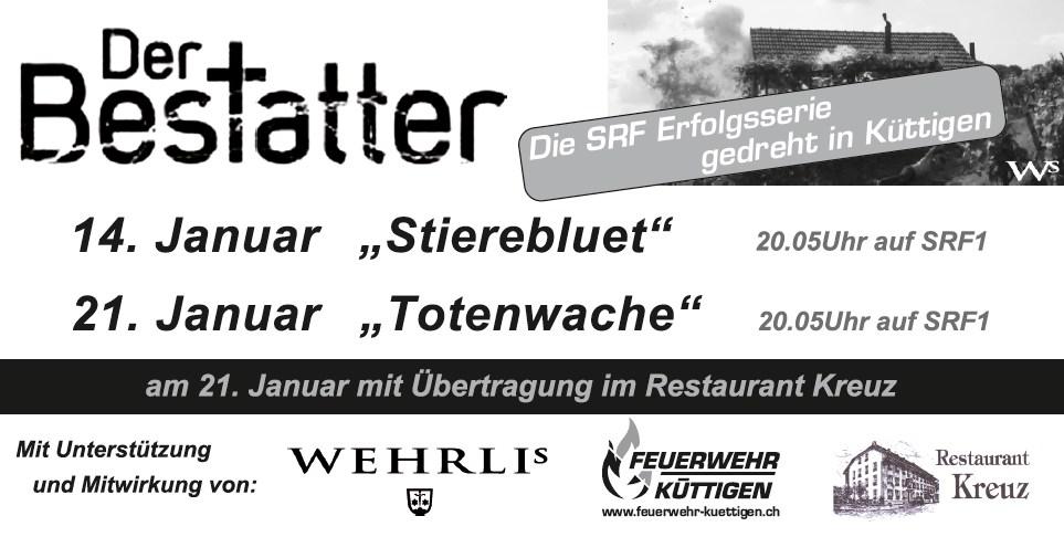 DerBestatter_Inserat