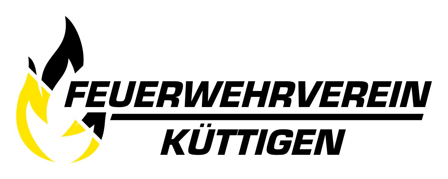 01LogoFeuerwehrverein